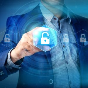 4 Steps for Cyberattack Prevention and Security