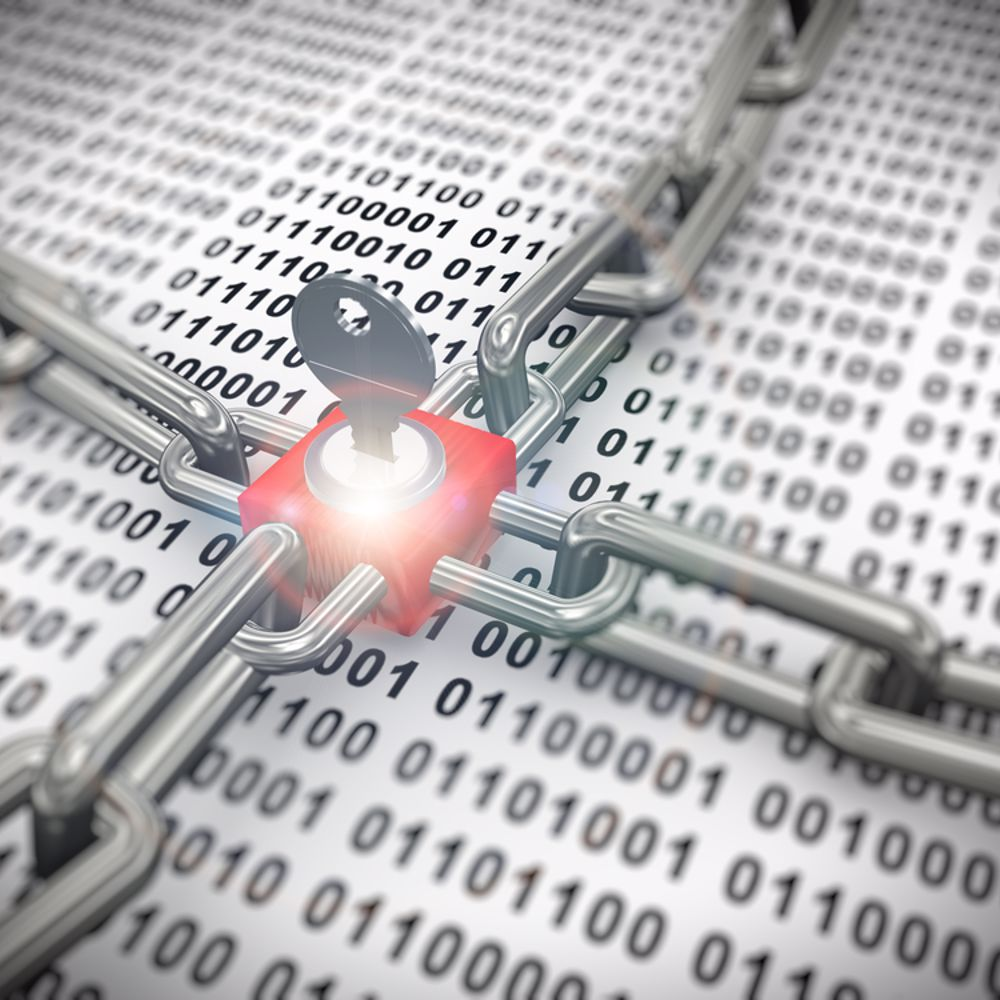 The manufacturing industry faces some of the biggest threats to cyber security presently known to IT researchers, which is why business leaders must prioritize adaptable security defenses.
